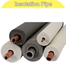INSULATION PIPE
