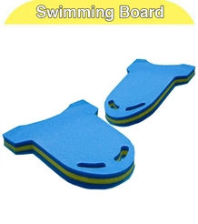 SWIMMING BOARD